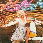 Dolly Parton, Dolly, Dolly, Dolly