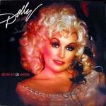 Dolly Parton, Burlap & Satin