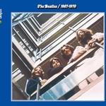 The Beatles, Blue Album 1967-1970 CD1