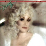 Dolly Parton, Real Love