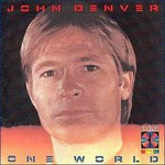 John Denver, One World mp3