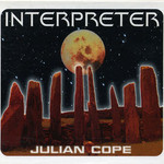 Julian Cope, Interpreter