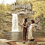 Widowspeak, Almanac