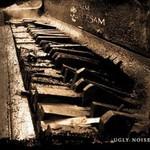 Flotsam and Jetsam, Ugly Noise mp3