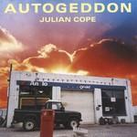 Julian Cope, Autogeddon