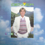John Denver, It's About Time mp3
