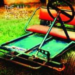 The All-American Rejects, The All-American Rejects