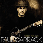 Paul Carrack, Good Feeling mp3