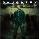 Daughtry, Daughtry (Deluxe Edition)