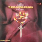 The Electric Prunes, Mass In F Minor