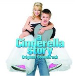 Various Artists, A Cinderella Story mp3