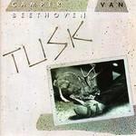 Camper Van Beethoven, Tusk