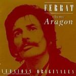 Jean Ferrat, Ferrat chante Aragon
