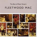 Fleetwood Mac, The Best of Peter Green's Fleetwood Mac