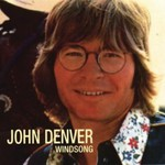 John Denver, Windsong mp3