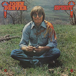 John Denver, Spirit mp3