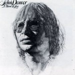 John Denver, I Want To Live mp3