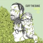 Cuff the Duke, Union