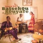 Bassekou Kouyate & Ngoni ba, Jama Ko