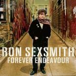 Ron Sexsmith, Forever Endeavour