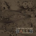 Griffin House, Balls