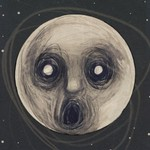 Steven Wilson, The Raven That Refused To Sing (And Other Stories)