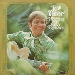 John Denver, Rhymes & Reasons mp3