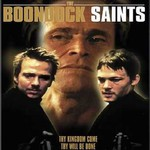 Various Artists, The Boondock Saints mp3