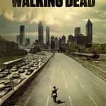 Bear McCreary, The Walking Dead (season 1) mp3