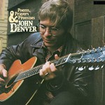 John Denver, Poems, Prayers & Promises mp3