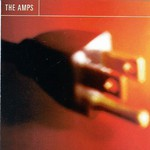 The Amps, Pacer