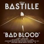 Bastille, Bad Blood mp3