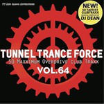 Various Artists, Tunnel Trance Force, Vol. 64 mp3