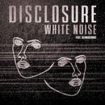 Disclosure, White Noise (feat. AlunaGeorge)
