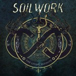 Soilwork, The Living Infinite Earbook