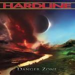 Hardline, Danger Zone mp3