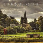 Lifesigns, Lifesigns