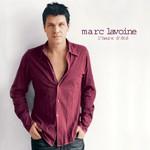 Marc Lavoine, L'Heure d'ete