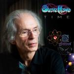 Steve Howe, Time