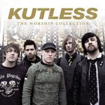 Kutless, The Worship Collection