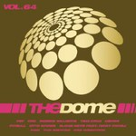 Various Artists, The Dome, Vol. 64 mp3