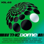 Various Artists, The Dome, Vol. 65 mp3