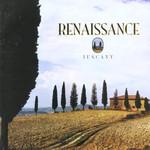 Renaissance, Tuscany