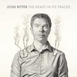 Josh Ritter, The Beast In Its Tracks