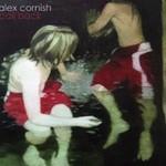 Alex Cornish, Call Back