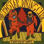 The Mostar Diving Club, Triumph Of Hope