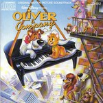 Various Artists, Oliver & Company mp3