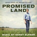 Danny Elfman, Promised Land