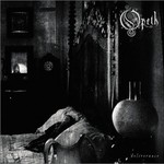 Opeth, Deliverance mp3
