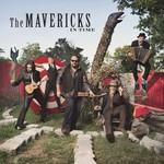 The Mavericks, In Time